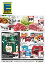 Edeka Edeka (weekly) März 2019 KW12 33
