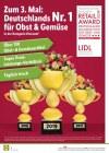 Lidl Lidl (KW12 FHZ) März 2019 KW12 13-Seite6