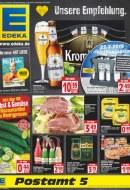Edeka Edeka (weekly) März 2019 KW12 34