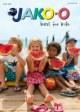 Jako-O Ferienkatalog 2019 mit Osterbeilage März 2019 KW12