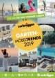 Zurbrüggen Prospekt Indoor Garten März 2019 KW12