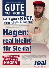 real,- Real National (KW13_SHZ-Hagen-Haspe 2019-03-25 2019-03-30) März 2019 KW13
