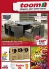 toom Baumarkt TOOM Baumarkt (KW13) März 2019 KW12 3-Seite1