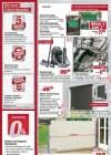 toom Baumarkt TOOM Baumarkt (KW13) März 2019 KW12 3-Seite2