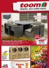 toom Baumarkt TOOM Baumarkt (KW13) März 2019 KW12 4-Seite1