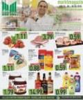 Marktkauf EDEKA Südbayern Marktkauf (EDEKA Südbayern Marktkauf KW13) März 2019 KW13