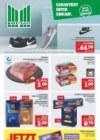 Marktkauf EDEKA Nordbayern Marktkauf (KW13 EDEKA Nordbayern ) März 2019 KW12