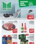 Marktkauf EDEKA Nordbayern Marktkauf (KW13 EDEKA Nordbayern ) März 2019 KW12 1