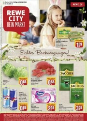 Rewe Rewe City (weekly) März 2019 KW13 27