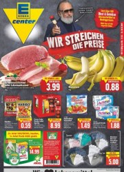 Edeka Edeka Center (Weekly) März 2019 KW13 21