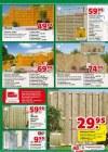 hagebaumarkt Hagebau (Weekly2) März 2019 KW12 2-Seite5
