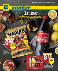 Edeka Edeka Center (Weekly) März 2019 KW13 22