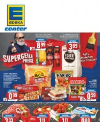 Edeka Edeka Center (Weekly) März 2019 KW13 23