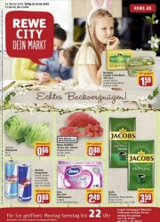 Rewe Rewe City (weekly) März 2019 KW13 30