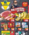 Edeka Edeka Center (Weekly) März 2019 KW13 24