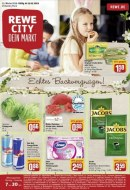Rewe Rewe City (weekly) März 2019 KW13 32