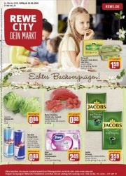 Rewe Rewe City (weekly) März 2019 KW13 34
