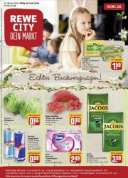 Rewe Rewe City (weekly) März 2019 KW13 36