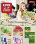 Rewe Rewe City (weekly) März 2019 KW13 36