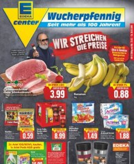 Edeka Edeka Center (Weekly) März 2019 KW13 25