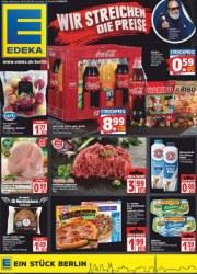 Edeka Edeka (weekly) März 2019 KW13 36