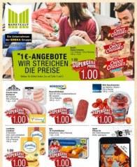 Marktkauf Marktkauf (Weekly) März 2019 KW13 25