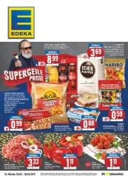 Edeka Edeka (weekly) März 2019 KW13 38