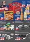Marktkauf Marktkauf (Weekly) März 2019 KW13 27-Seite2