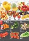 Marktkauf Marktkauf (Weekly) März 2019 KW13 27-Seite4