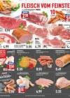 Marktkauf Marktkauf (Weekly) März 2019 KW13 27-Seite6