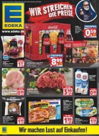 Edeka Edeka (weekly) März 2019 KW13 39