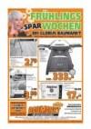 Globus Baumarkt Globus BM (weekly) März 2019 KW13 43