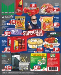 Marktkauf Marktkauf (Weekly) März 2019 KW13 29