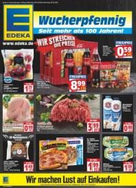 Edeka Edeka (weekly) März 2019 KW13 40