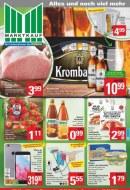 Marktkauf Marktkauf (Weekly) März 2019 KW13 30