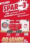 MediaMarkt Mediamarkt (Aktuelle Werbung) März 2019 KW13 2