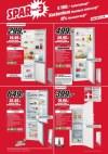 MediaMarkt Mediamarkt (Spar hoch 3)-Seite4