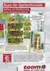 toom Baumarkt TOOM Baumarkt (KW14)-Seite15