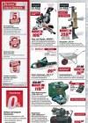 toom Baumarkt TOOM Baumarkt (KW14) März 2019 KW13 1-Seite2
