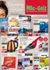 Mäc-Geiz Mäc Geiz (weekly) April 2019 KW14-Seite1