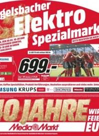 MediaMarkt Mediamarkt (Aktuelle Werbung) März 2019 KW13 10