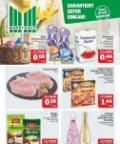 Marktkauf EDEKA Nordbayern Marktkauf (KW14 EDEKA Nordbayern ) März 2019 KW13 1