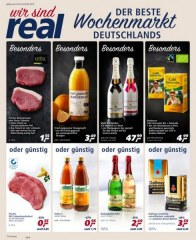 real,- Real Regional (KW14_Umleger 2019-04-01 2019-04-06) April 2019 KW14 12