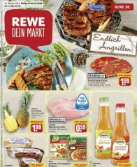 Rewe Rewe (Weekly) April 2019 KW14