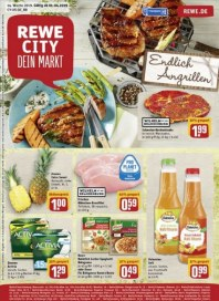 Rewe Rewe City (Weekly 1) April 2019 KW14