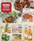 Rewe Rewe City (Weekly 1) April 2019 KW14