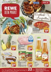 Rewe Rewe (Weekly) April 2019 KW14 1