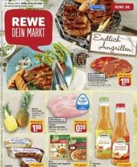 Rewe Rewe (Weekly) April 2019 KW14 1