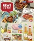 Rewe Rewe (Weekly) April 2019 KW14 2