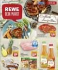 Rewe Rewe (Weekly) April 2019 KW14 4